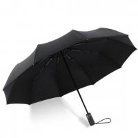 Зонт - Бизнес стиль