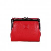 Кожаный кошелек женский 9930-1806A