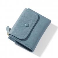 Мини-кошелек женский 8169
