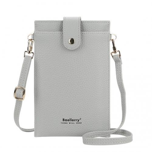 Сумка-портмоне на плечо Baellerry