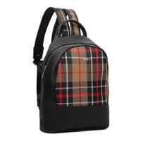 Стильный рюкзак FABRETTI