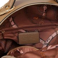 Рюкзак-сумка FABRETTI