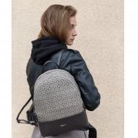 Фирменный рюкзак FABRETTI