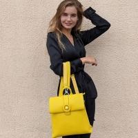 Рюкзак-сумка Velina Fabbiano
