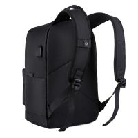 Городской рюкзак Rittlekors Gear