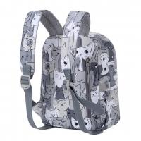 Молодежный рюкзак Rittlekors Gear