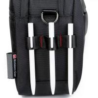 Сумка-планшет мужская Rittlekors Gear