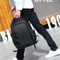 Рюкзак мужской классический
