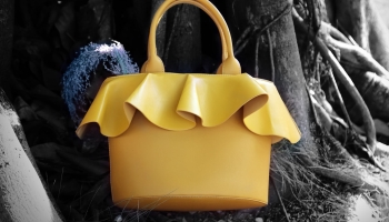 Новинки - женские сумки и рюкзаки