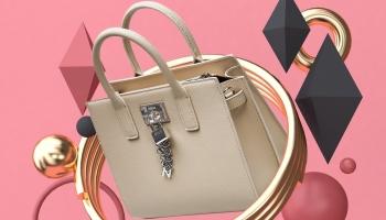 Модные сумки 2020 - главные тренды