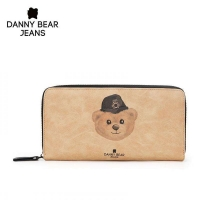 Кошелек Danny Bear DJB6812039Y