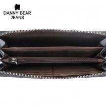 Кошелек Danny Bear DJB6812039W
