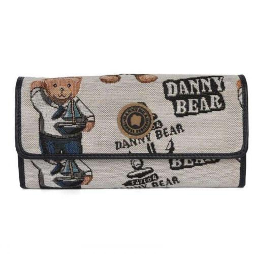 Кошелек женский Danny Bear