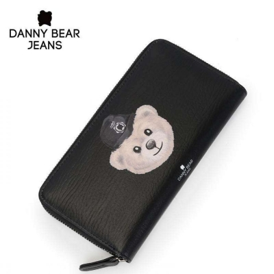 Кошелек Danny Bear
