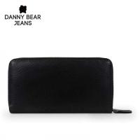Кошелек Danny Bear DJB6812030B