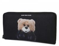 Кошелек Danny Bear DJB7812012B