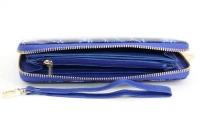 Кошелек женский LAS 509-73