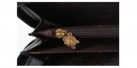 Кошелек женский Danny Bear 162005-175