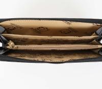 Кошелек женский Danny Bear 162015-179
