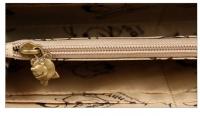 Кошелек женский Danny Bear 162016-179