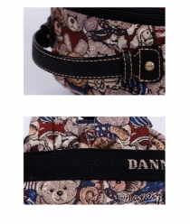 Рюкзак женский Danny Bear