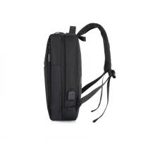 Рюкзак для ноутбука Rotekors Gear