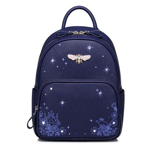 Рюкзак женский Just Star