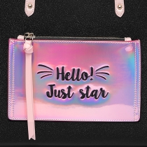 Сумка женская Just Star
