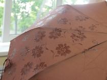 Зонт женский A1815