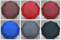 Зонт женский( водопроявка ) A1815