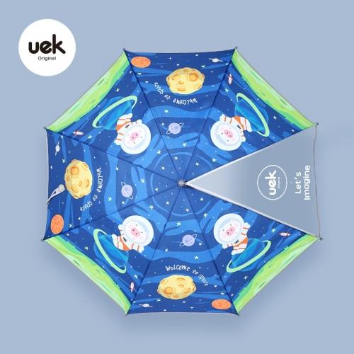 Детский зонт UEK.KIDS