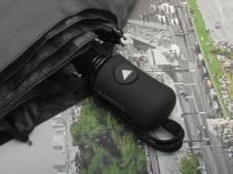 Зонт мужской 301
