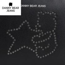 Кошелек Danny Bear 6812035