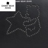 Кошелек Danny Bear 6812036