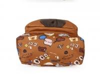 Рюкзак детский Danny Bear