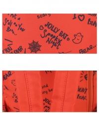 Детский рюкзак Danny Bear