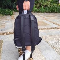 Рюкзак мужской Sofia Roland