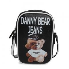 Сумка Danny Bear