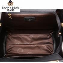 Сумка женская Danny Bear