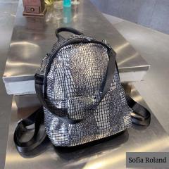 Рюкзак женский Sofia Roland