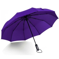 Классический зонт