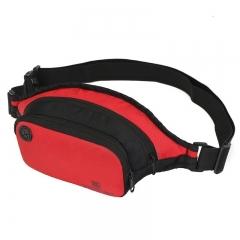 Поясная сумка Rotekors Gear