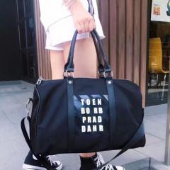 Дорожная сумка Sofia Roland