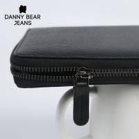 Фирменный кошелек Danny Bear 7812008B