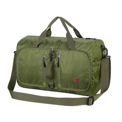 Дорожная сумка Rotekors Gear