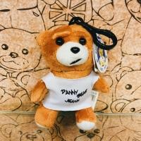 Фирменный брелок Danny Bear 8175002Z