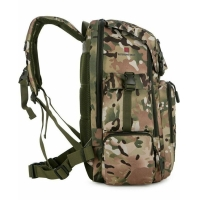 Рюкзак дорожный Rotekors Gear