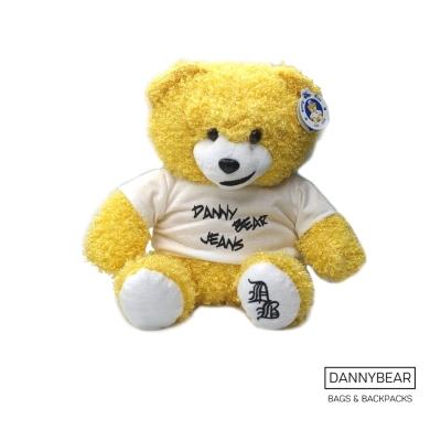 Фирменный мишка Danny Bear