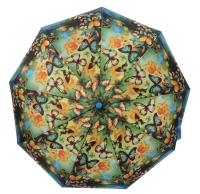 Зонт женский SP17009
