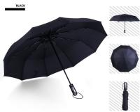 Классический зонт-автомат 350